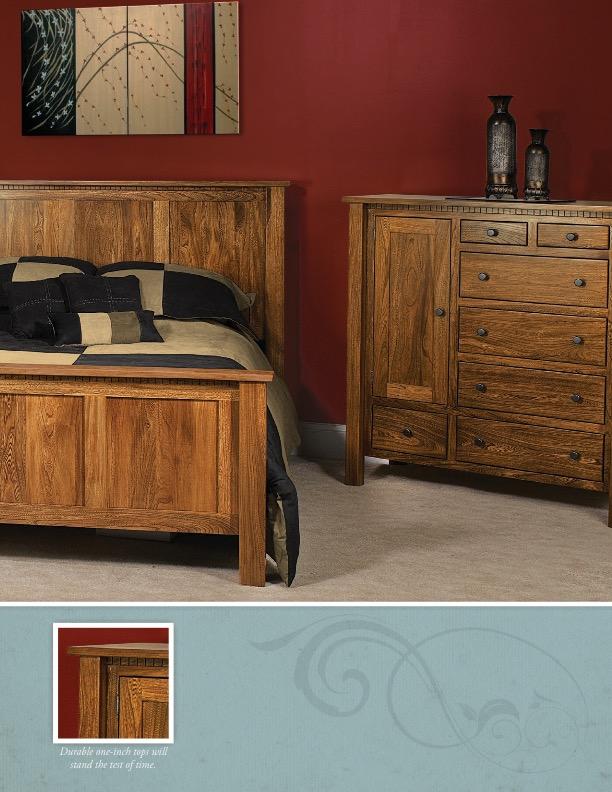 73_Furniture.jpeg