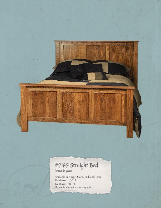 74_Furniture.jpeg