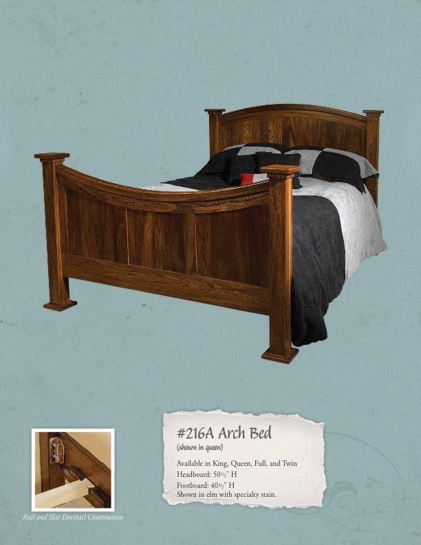 75_Furniture.jpeg