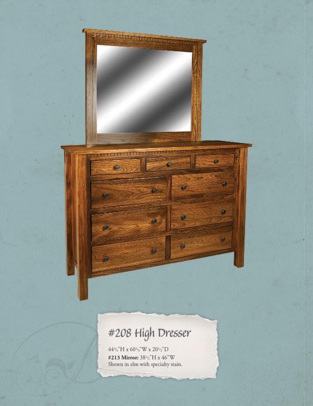 76_Furniture.jpeg
