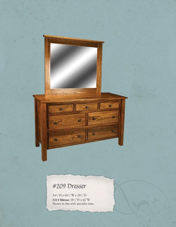 77_Furniture.jpeg