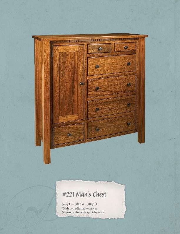 78_Furniture.jpeg