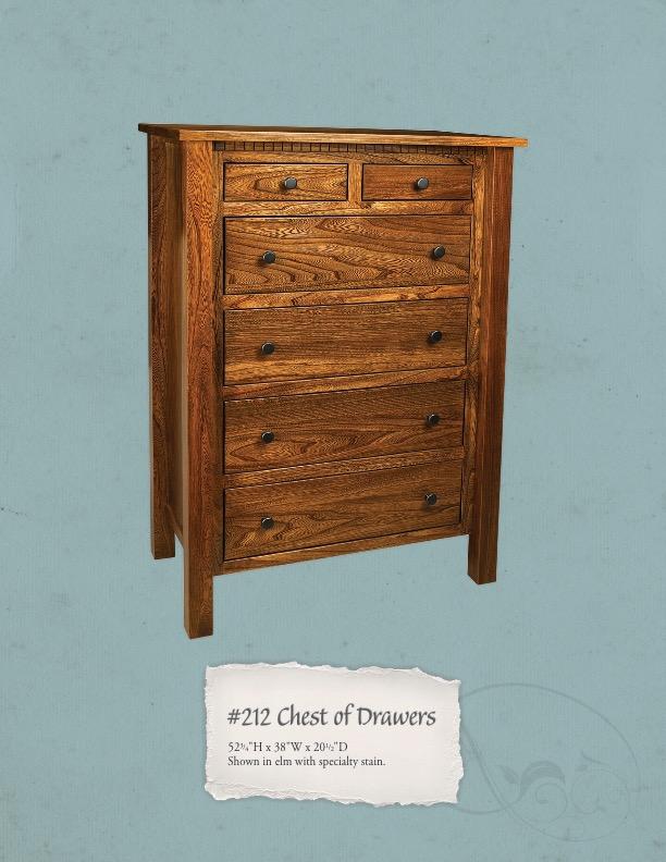 79_Furniture.jpeg