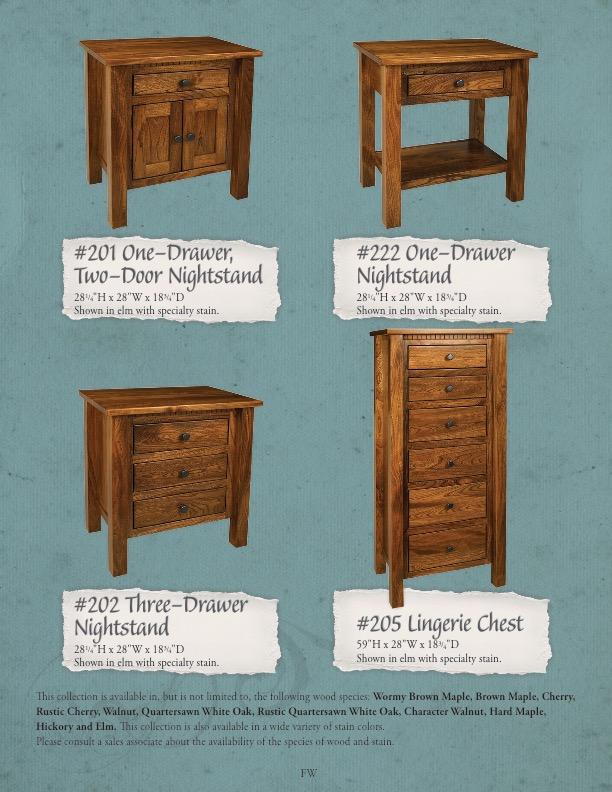 82_Furniture.jpeg