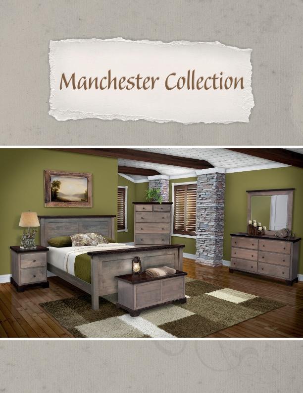 83_Furniture.jpeg