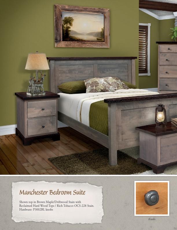 84_Furniture.jpeg