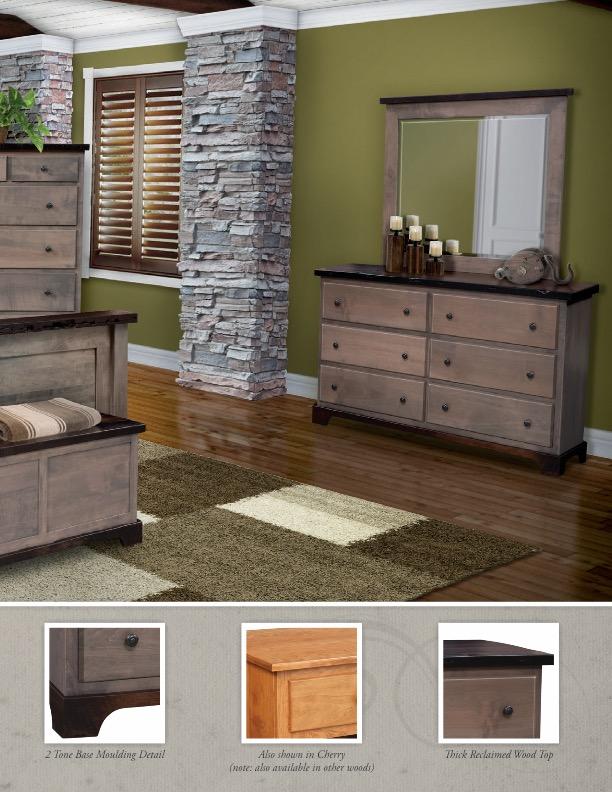85_Furniture.jpeg