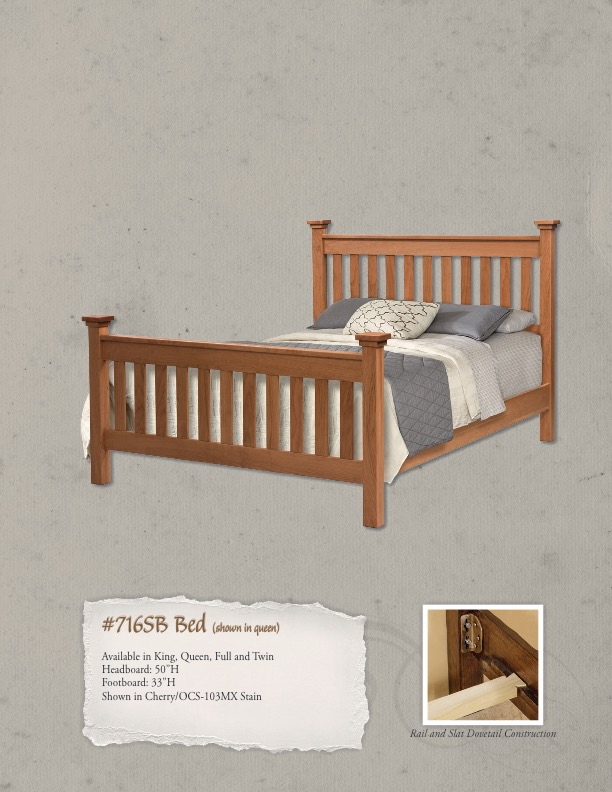 87_Furniture.jpeg