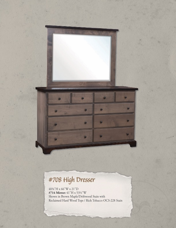 89_Furniture.jpeg
