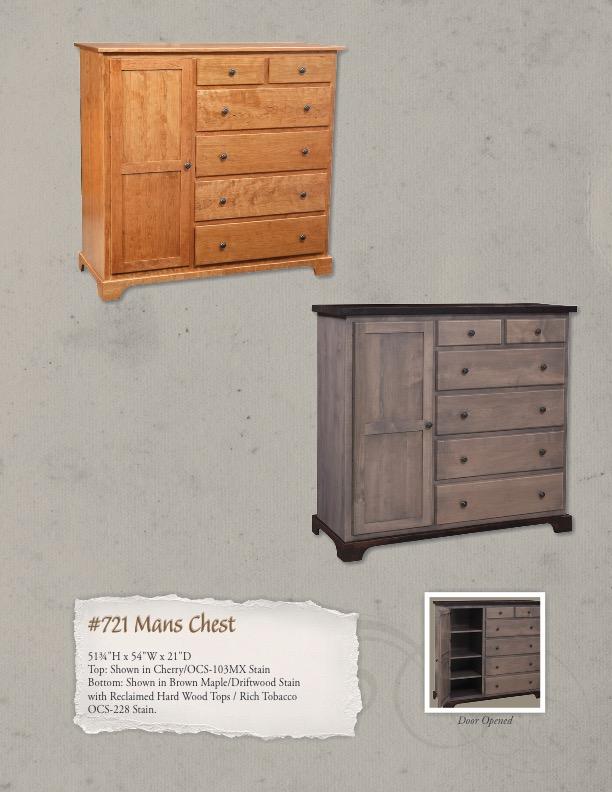 91_Furniture.jpeg