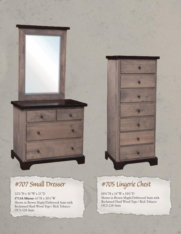 92_Furniture.jpeg