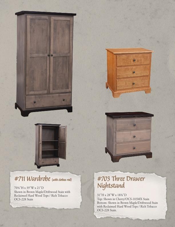 93_Furniture.jpeg