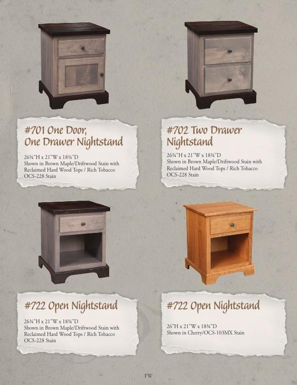 94_Furniture.jpeg