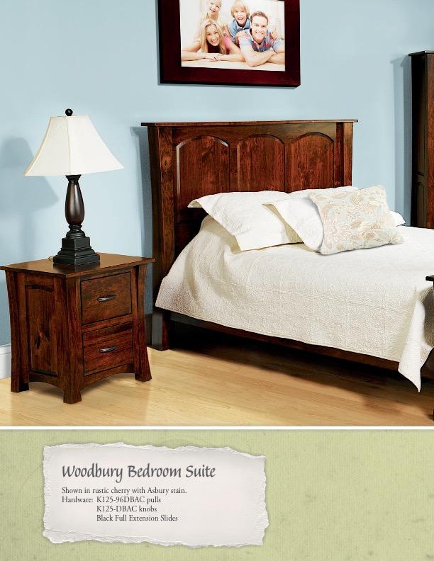 98_Furniture.jpeg