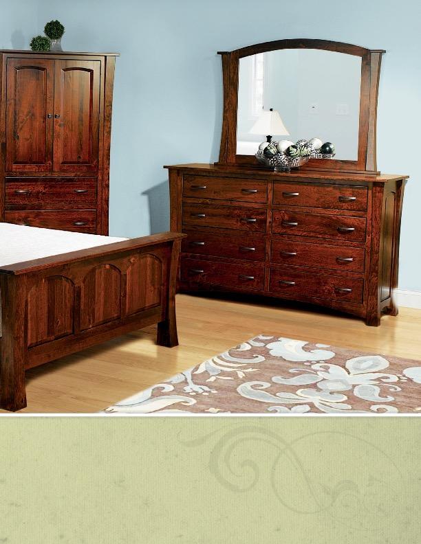 99_Furniture.jpeg