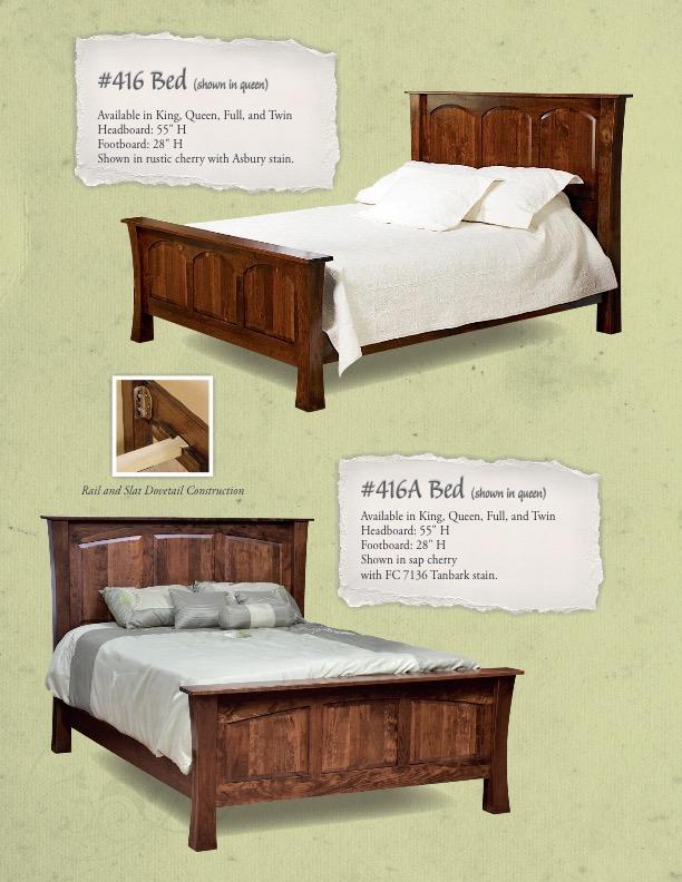 100_Furniture.jpeg