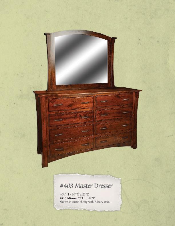 101_Furniture.jpeg