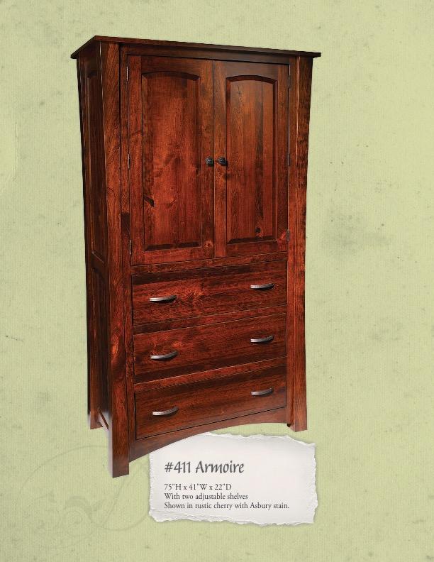 102_Furniture.jpeg