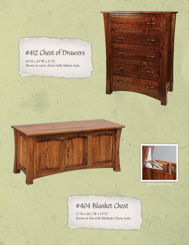 103_Furniture.jpeg