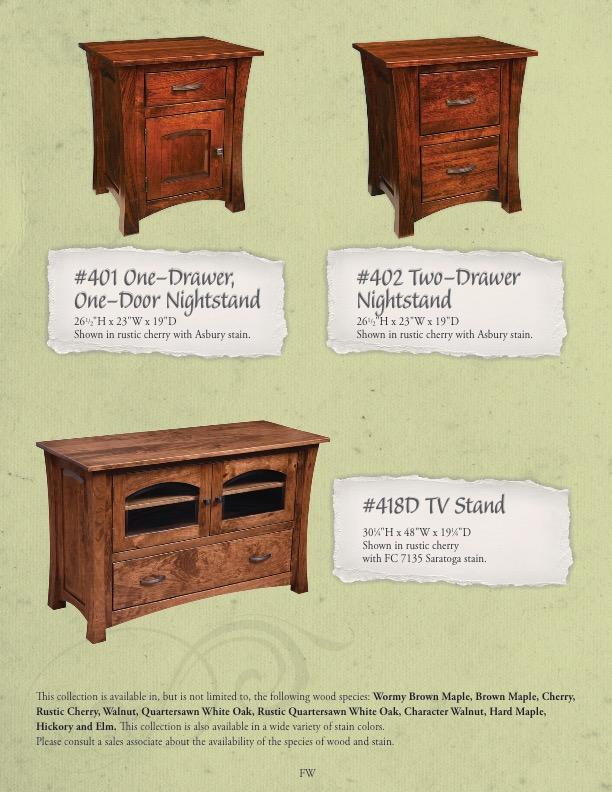 104_Furniture.jpeg