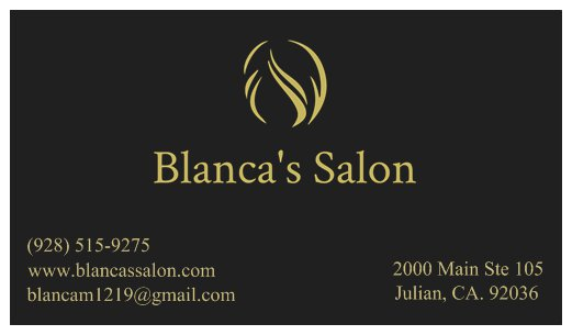 Salon business card.jpg