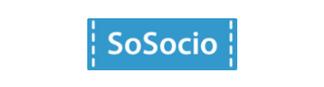 SoSocio (2).png