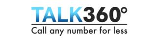 Talk360 (2).png