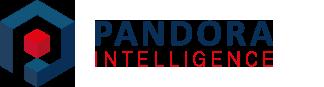 Pandora Intelligence.png