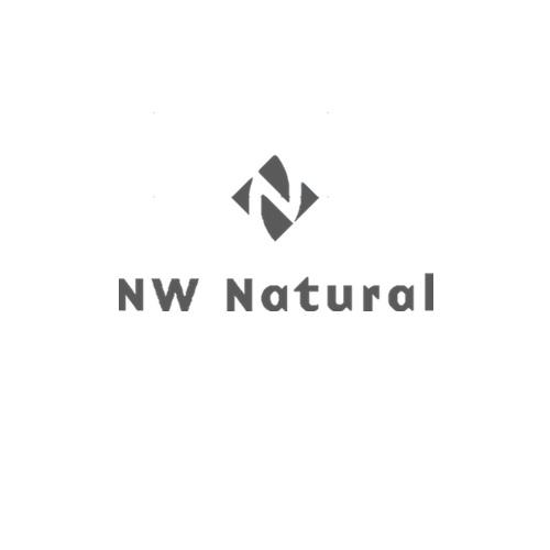 NW Natural logo