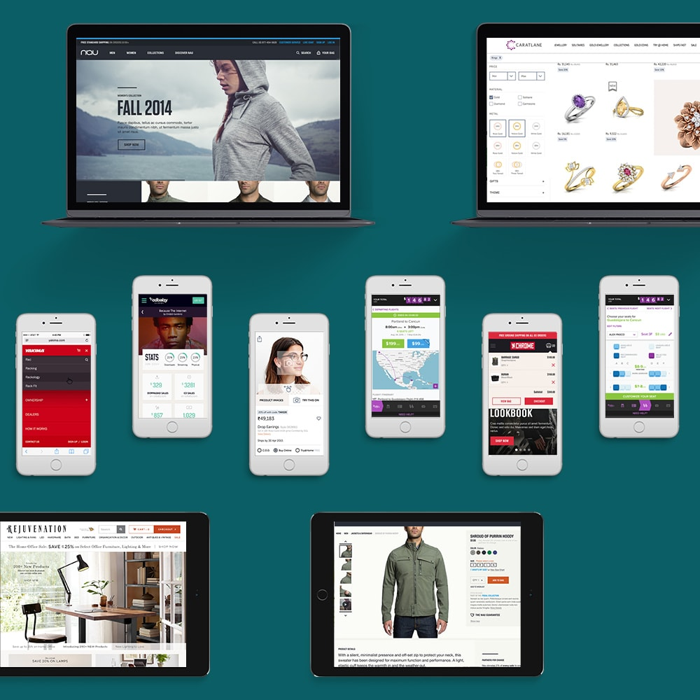 Digital-Work-Multiscreen-Comp2-min.jpg