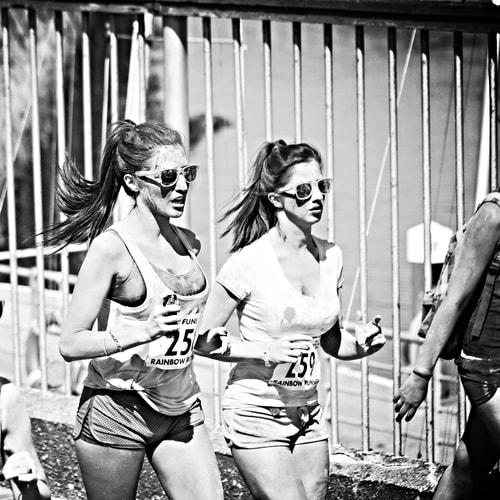 people-jogger-jogging-colors-min.jpg