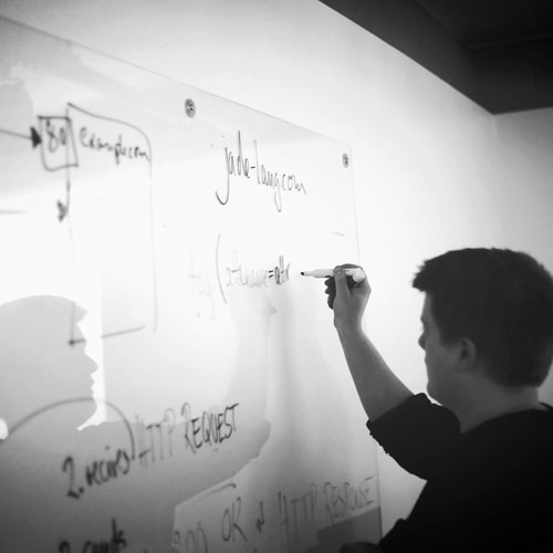 business-whiteboard-man-drawing-min.jpg