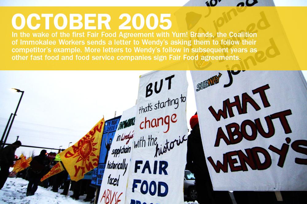 Oct2005.jpg
