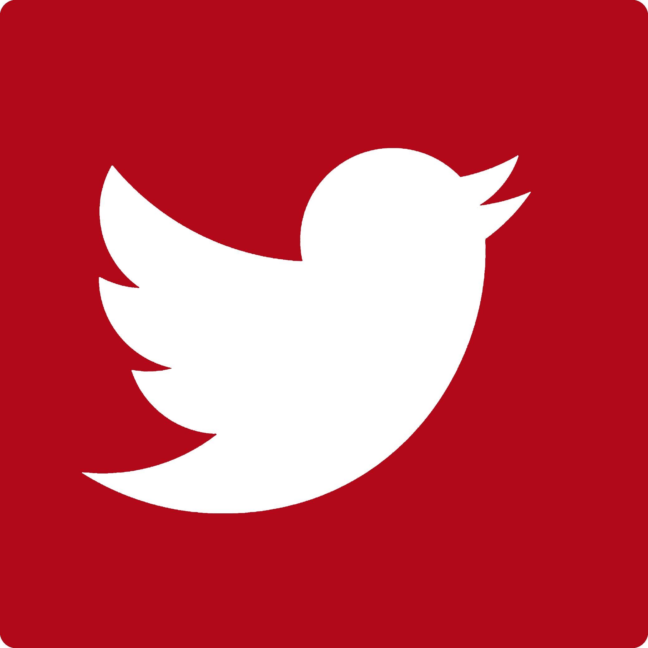 Tweet_Icon2.jpg
