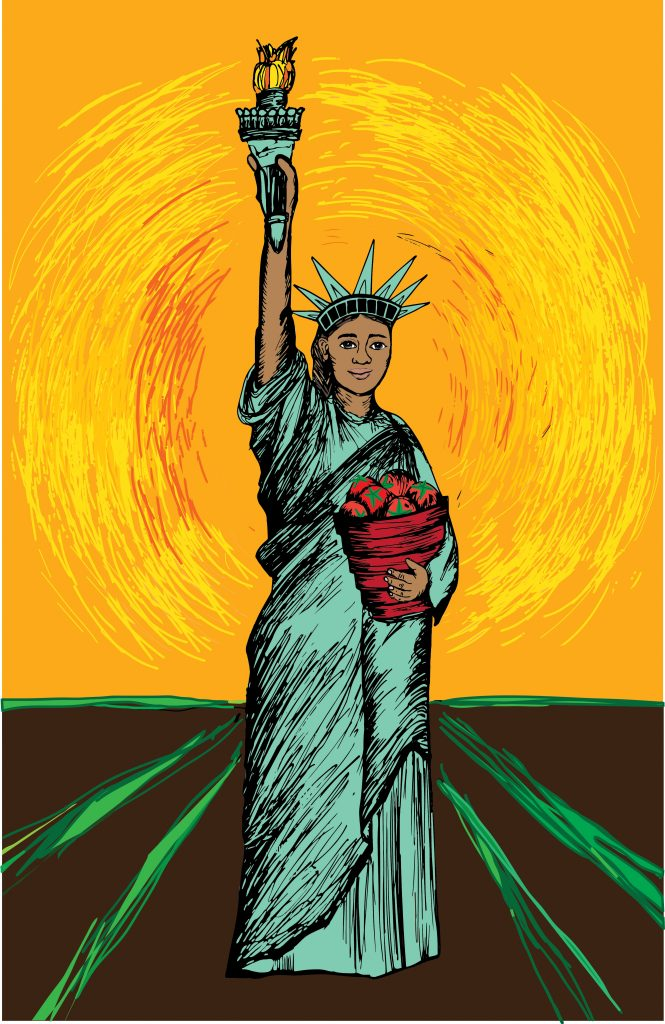 Color_CIWladyliberty-665x1024.jpg