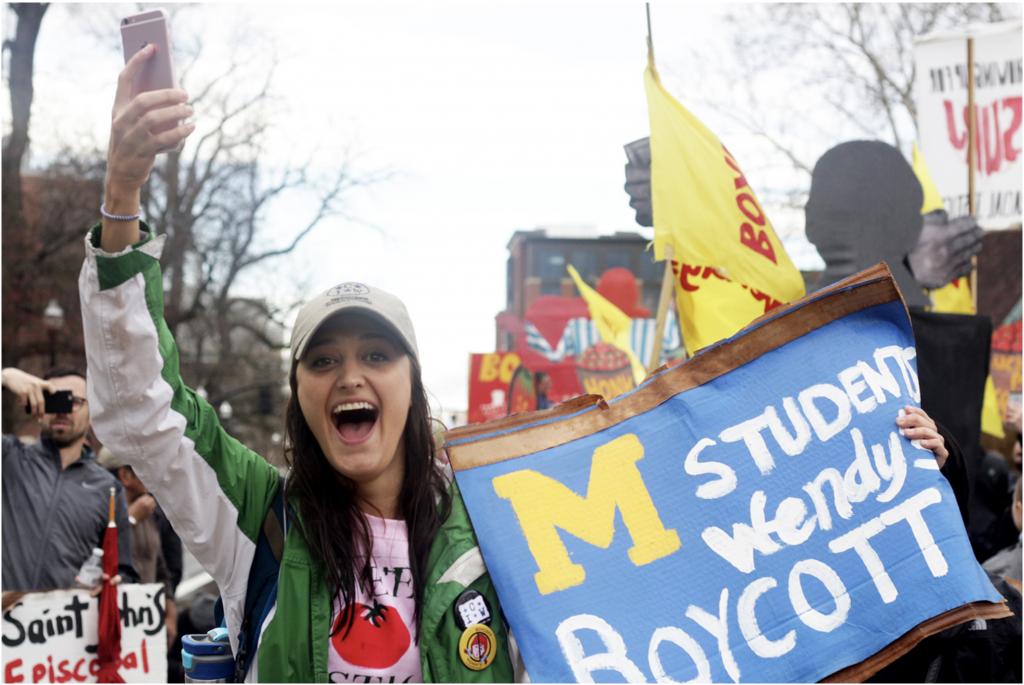 U-Michigan-Student-Wendys_Boycott-1024x685.png