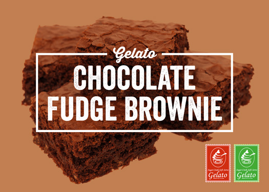 Gelato Twist - Chocolate Fudge Brownie.jpg