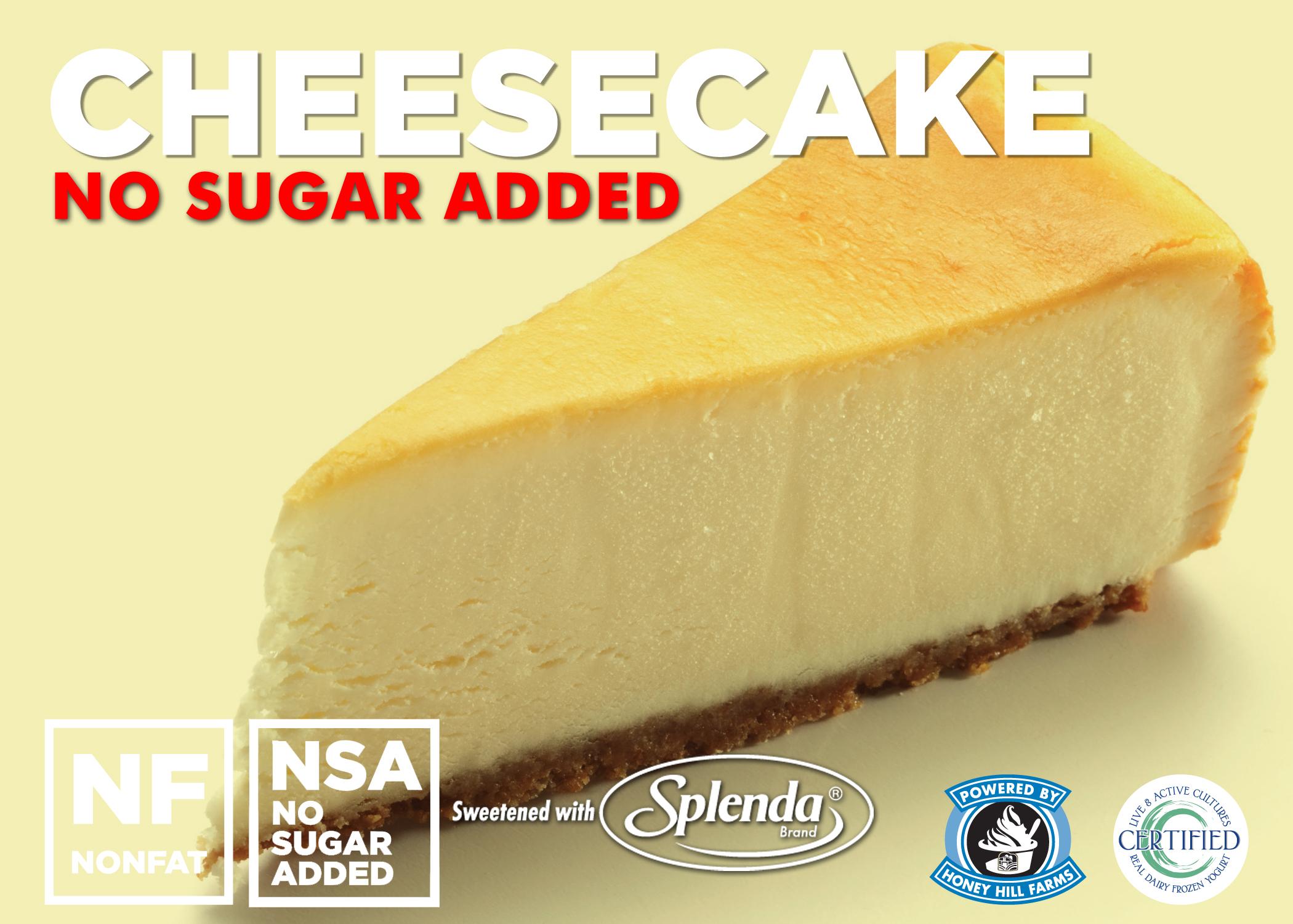 cheesecake NSA.jpg