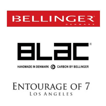 Bellinger House