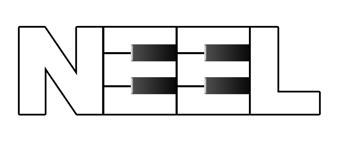 NEEL Logo