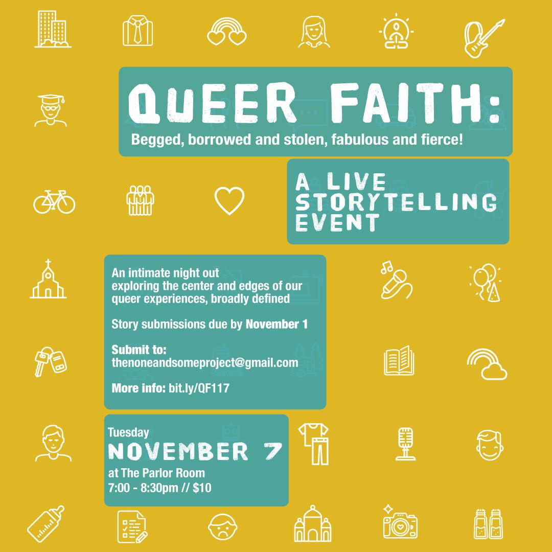 Nov-7_QueerFaith_Instagram.jpg
