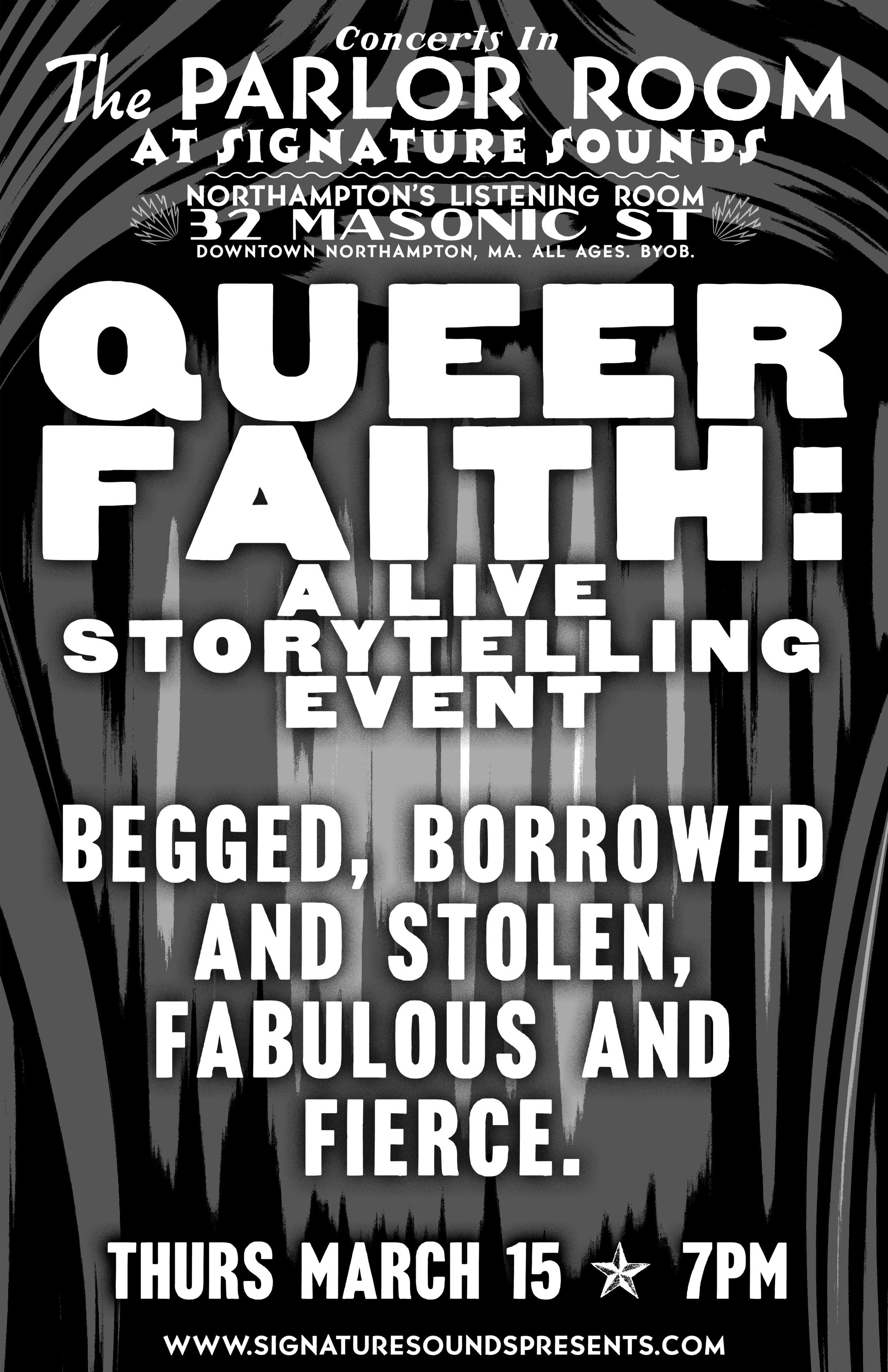 QF.3.15.18-PRPOSTER-queerfaith.jpg