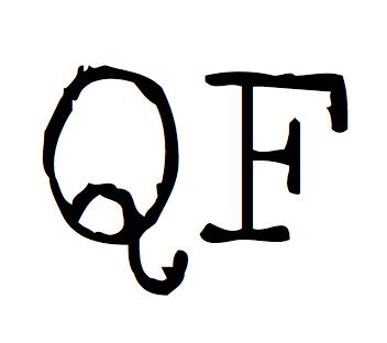 QFlogo.fb.png