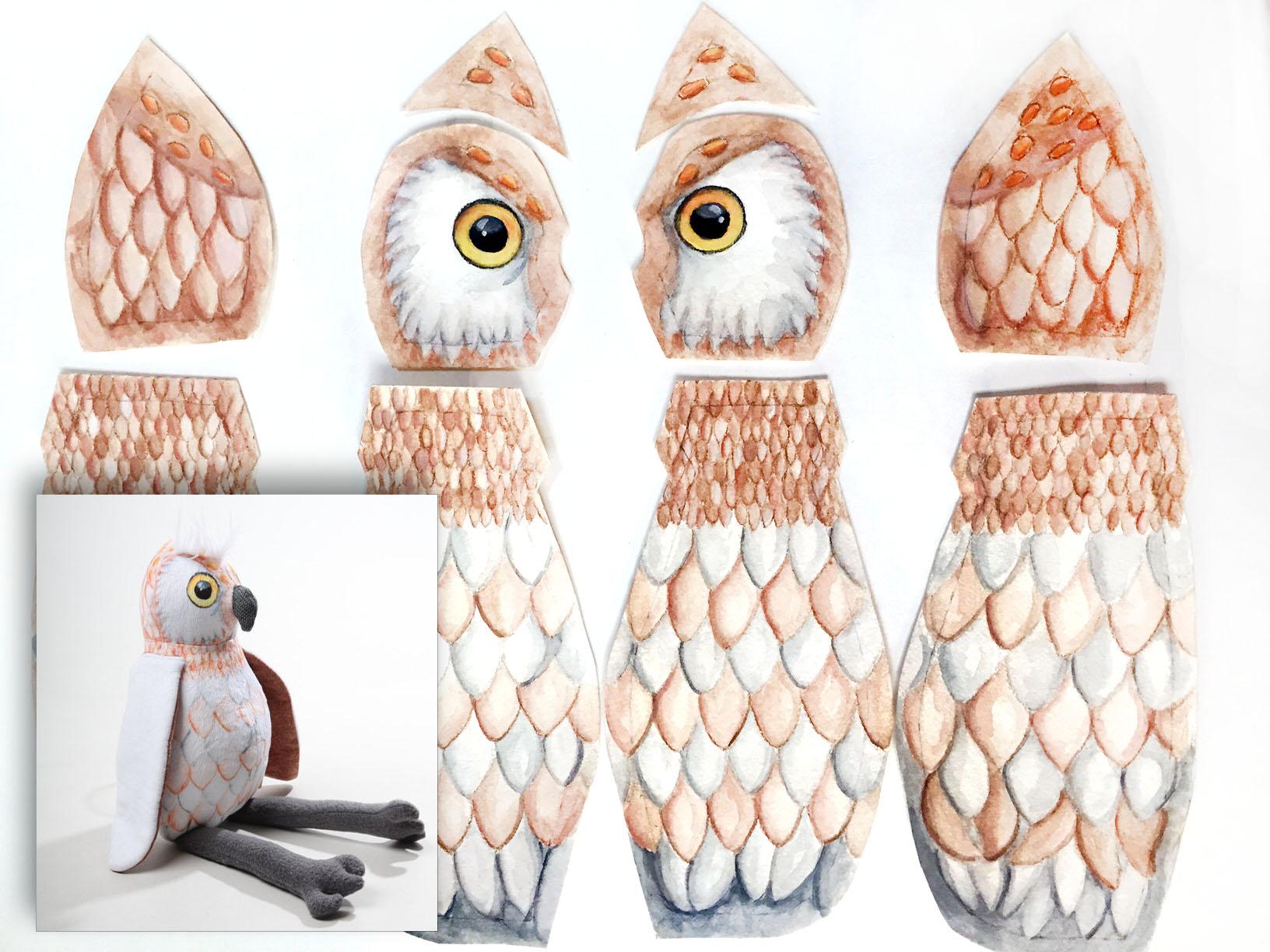 owlfinalwithstuffy.jpg