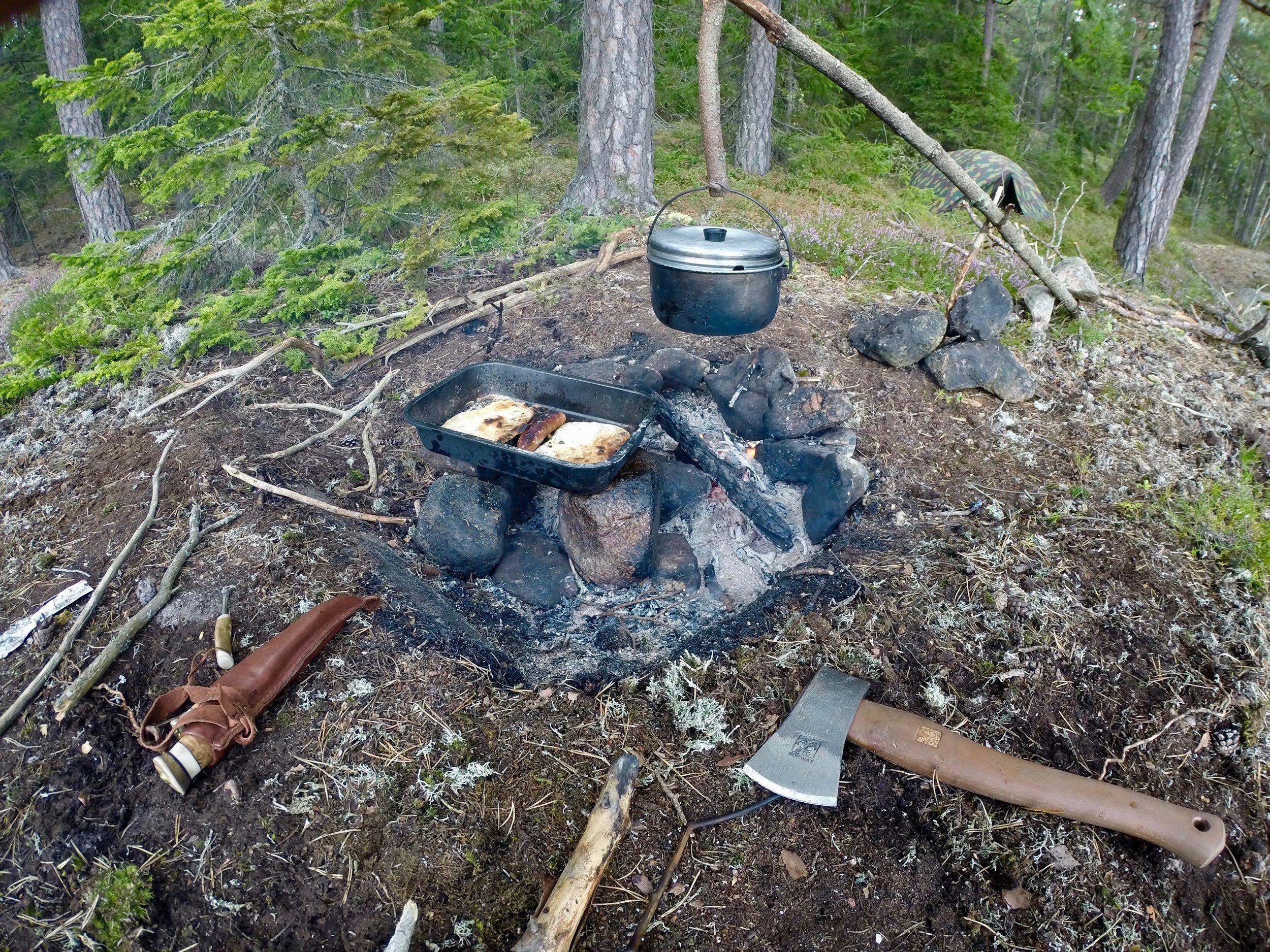 survival course in stockholm.jpg