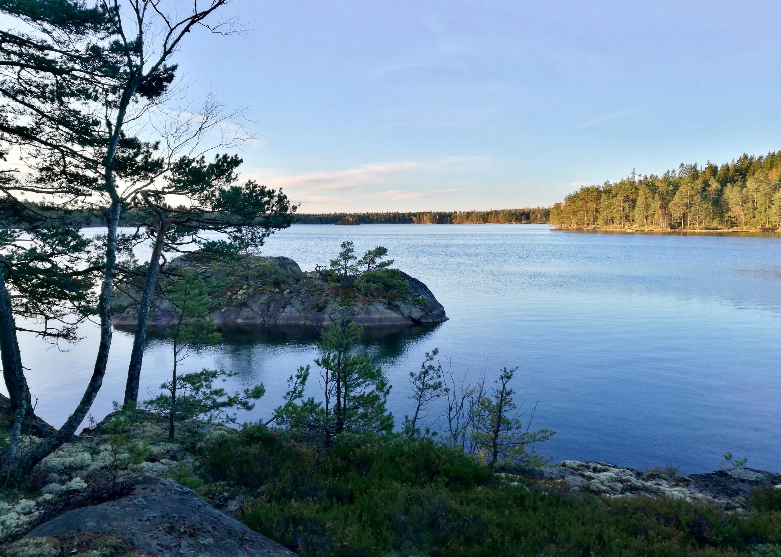 stockholm hiking outdoor tours 4.jpg
