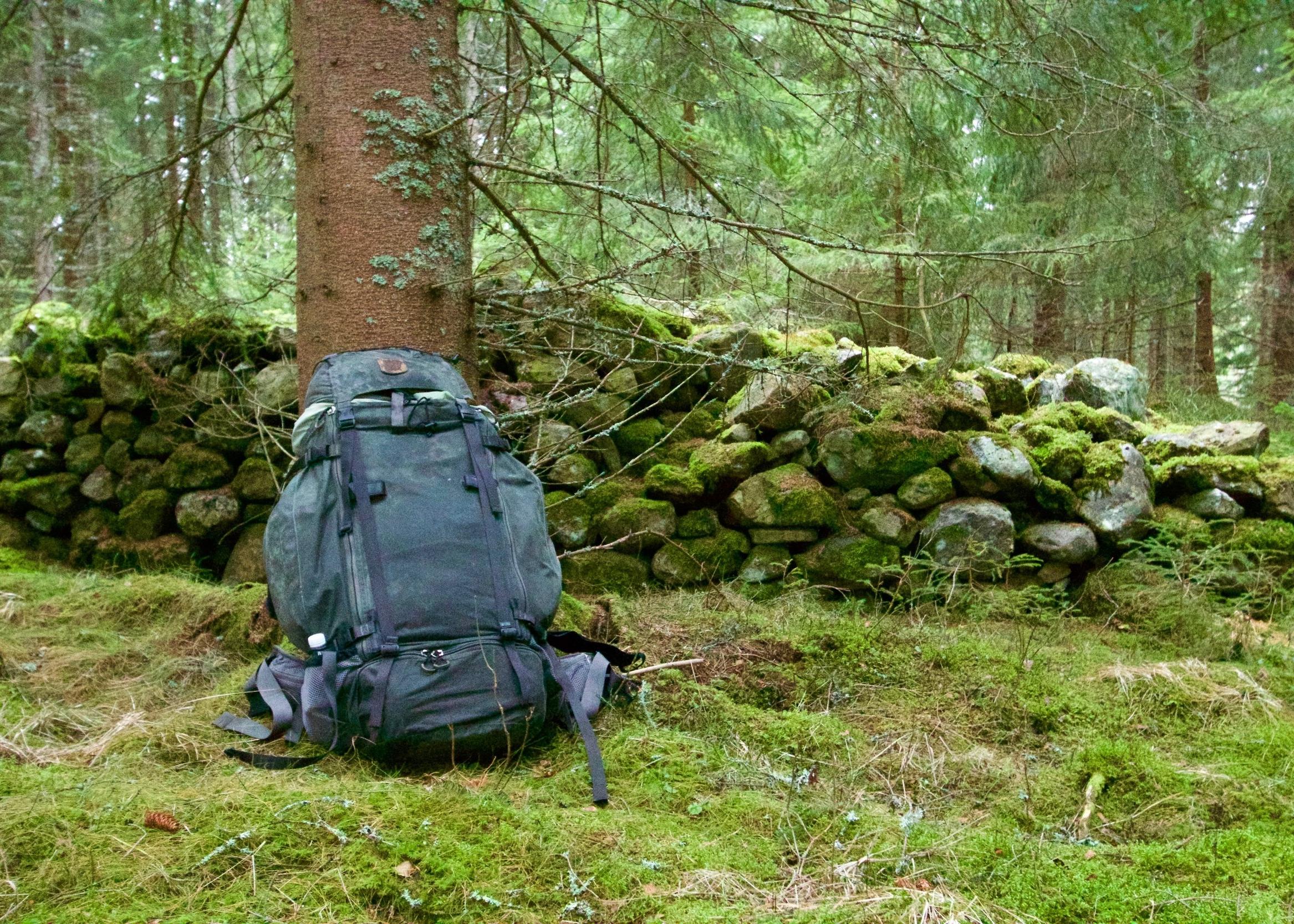 stockholm hiking outdoor tours 3.jpg