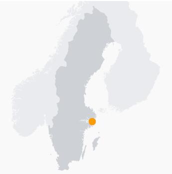 2017-11-07 19_50_51-Hiking 3 days — True Nature Sweden - Internet Explorer.png