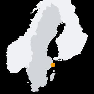 stockholm-map.png