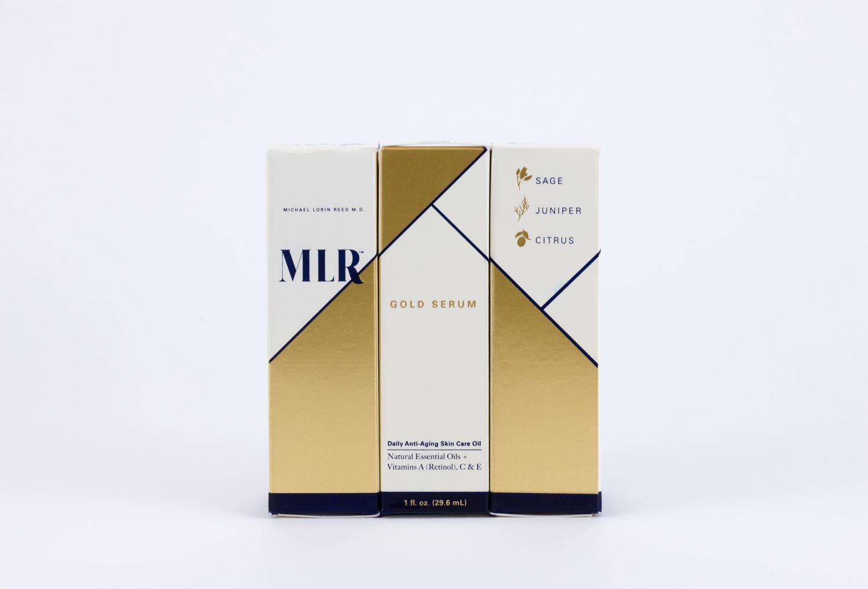 MLR_BoxStraight.jpg